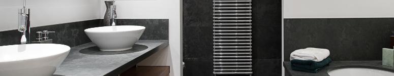 Vendeur et installateur de salle de bain à Saint-Dié des Vosges