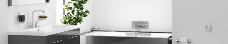 Installeur de sanitaires à Saint-Dié-des-Vosges